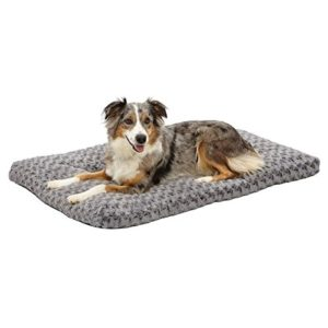 MidWest Homes Dog Bed for doberman