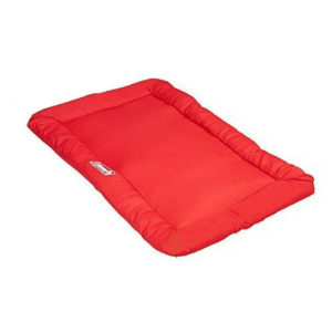 Coleman Roll-Up Waterproof Travel Bed for Backpacking